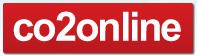co2online.de